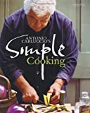 Antonio Carluccio's Simple Cooking