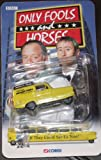 Only Fools & Horses Reliant Robin