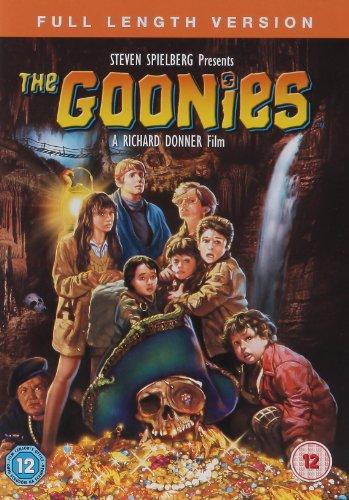 The.Goonies.(1985).DVD9.PAL-Manowar [EN/ES/DE]
