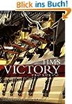 HMS Victory - First-Rate (Seaforth Hi...