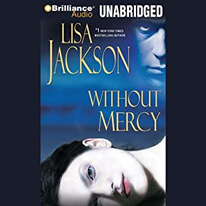 Without Mercy | [Lisa Jackson]