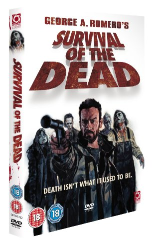 survival-of-the-dead-dvd