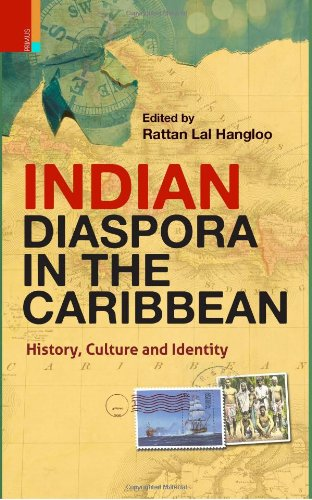 the caribbean emigrants essay Has always been great enough to provide a stream of emigrants much larger than the  the caribbean sea  the indian diaspora in malaysia mostly consists of the.