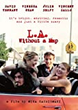 La Without a Map [DVD] [2009] [Region 1] [US Import] [NTSC]