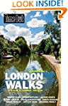 Time Out London Walks Volume 2 - 2nd...