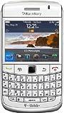 BlackBerry 9780 Bold Unlocked Smartphone with 5 MP Camera, Bluetooth, 3G, W ....