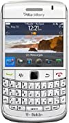 BlackBerry 9780 Bold locked Smartphone with 5 MP Camera, Bluetooth, 3G, Wi-Fi, and MicroSd Slot…