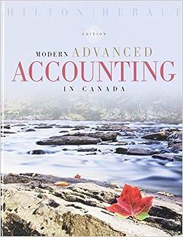 Financial Accounting Theory Scott Pdf