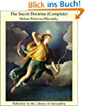 The Secret Doctrine (Complete)