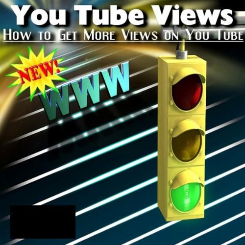 Titles, Descriptions, Keyword Tags, And Categories - How You Tube Search Engines Work