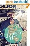 Journeyman: 1 Mann, 5 Kontinente und...