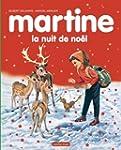 MARTINE LA NUIT DE NO�L �D.2013
