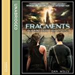 Fragments | Dan Wells
