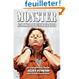 Monster : Autobiographie d'une serial-killer