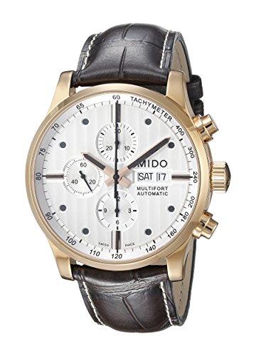 mido-multifort-montre-pour-homme-automatique-chrono-valjou-m0056143603100