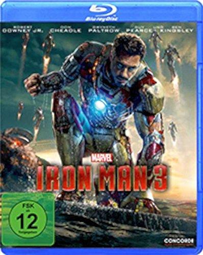 iron-man-3-edizione-germania