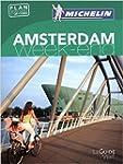 Amsterdam : Avec plan d�tachable et Q...