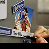 Thumbs Up! Social Networking Magnets