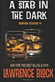 A Stab in the Dark (Matthew Scudder)