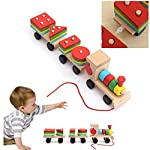 Buy Learning And Education Toys Online At Low Prices In