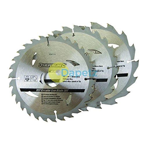 daptez-3-kreissageblatter-165mm-durchm-30mm-bohrung-10-20-16mm-ringe-mitre-6-1-2