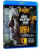 A Most Wanted Man / Un homme très recherché [Blu-ray]