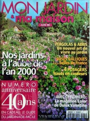 mon-jardin-ma-maison-no-461-du-01-06-1998-nos-jardins-a-laube-de-lan-2000-pergolas-et-abris-roses-ga