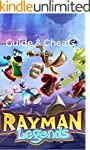 The NEW Complete Guide to: Rayman Leg...