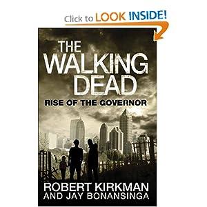 The Walking Dead - Robert Kirkman,Jay Bonansinga