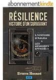 R�SILIENCE : L'histoire d'Asuka - Les m�moires oubli�es