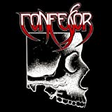 Confessor by Confessor