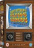 Image de Monty Python's Flying Circus - The Complete Boxset [Import anglais]