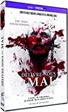 Délivre-nous du mal [DVD + Copie digitale]