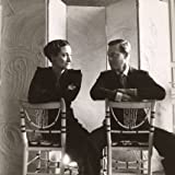 The Duke and Duchess of Windsor, photo Cecil Beaton (V&A Custom Print)