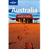 Lonely Planet Australia 14th Ed.: 14th editionby Lonely Planet...