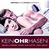 Keinohrhasen (OST)
