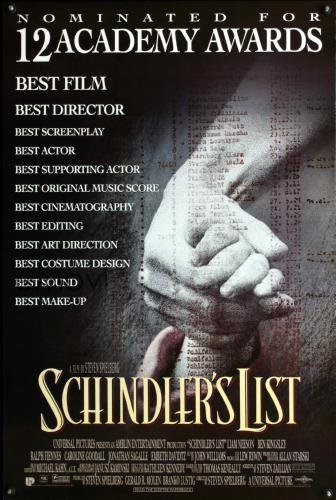 schindlers-list-movie-poster-24in-x36in