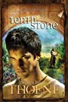 Tenth Stone (A. D. Chronicles)