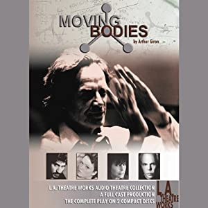 Moving Bodies | [Arthur Giron]