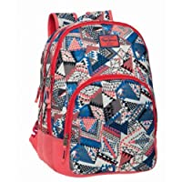 https://sites.google.com/site/clicatic/vueltaalcole/mochilas/mochila-grande-pepe-jeans-rave-print