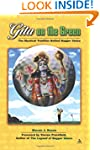 Gita on the Green: The Mystical Tradi...