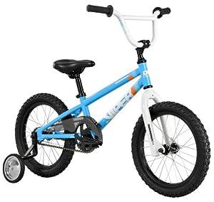 Diamondback Bicycles 2014 Mini Viper Kid