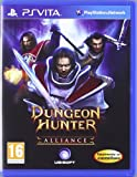 Dungeon Hunter: Alliance [Spanisch Import]