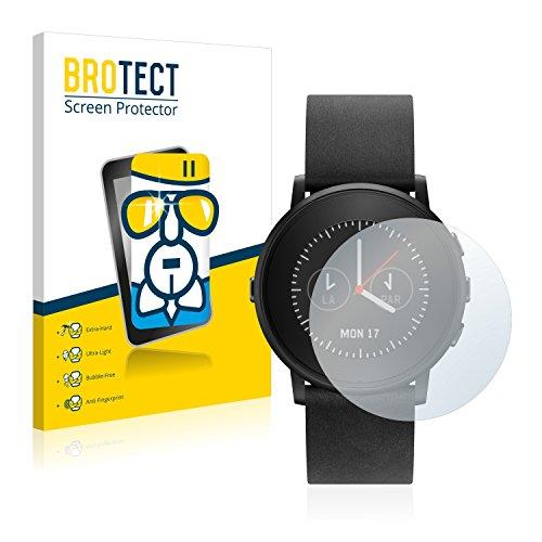brotect-airglass-protector-pantalla-cristal-flexible-transparente-para-pebble-time-round-protector-c