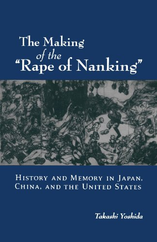 an analysis of the rape An exception to this pattern and a harbinger of future developments in african-american women's poetry is jayne cortez rape, we begin to get a in their.