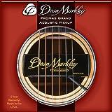 DeanMarkley  アコースティックギター用ピックアップ 3016