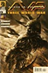 Aliens vs Predator: Three World War #...
