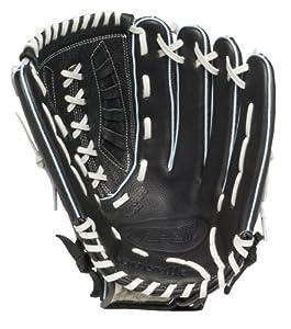 Buy Louisville Slugger 13-Inch TPS Fastpitch Zephyr Ball Glove by Louisville Slugger