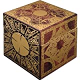 Hellraiser Puzzle Box Set [4-Disc Includes Hellraiser 1-3, IMPORT]