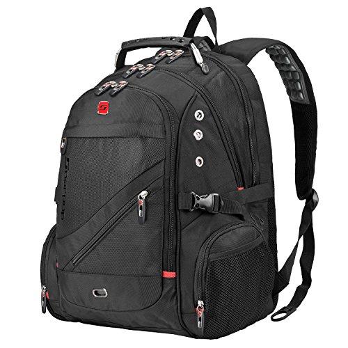 soarpop-bb4348mbk-sac-a-dos-pour-ordinateur-portable-156-pouces-noir